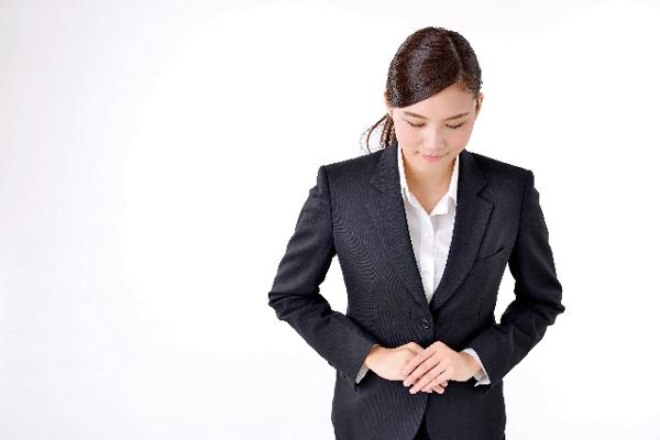 秘書検定準1級 服装 秘書検定準1級の面接でおススメの服装とは? 秘書検定 準1級 面接 服装